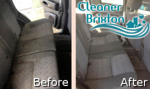 Car-Upholstery-Before-After-Cleaning-brixton