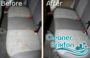 car-upholstery-cleaning-brixton