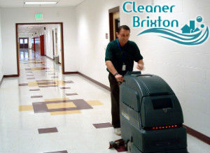 floor-cleaning-with-machine-brixton