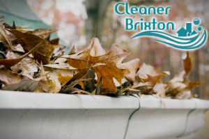 gutter-cleaners-brixton