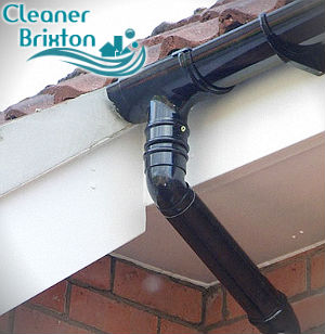 gutter-cleaning-brixton